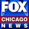 mzi.ukfoaxgo FOX Chicago News