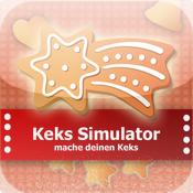 Keks Simulator | XMAS-cookie Simulator