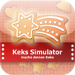 Keks Simulator | XMAS-cookie Simulator