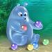 Aqua Pearls Free