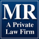 Melanie N. Roe A Private Law Firm - Palm Springs
