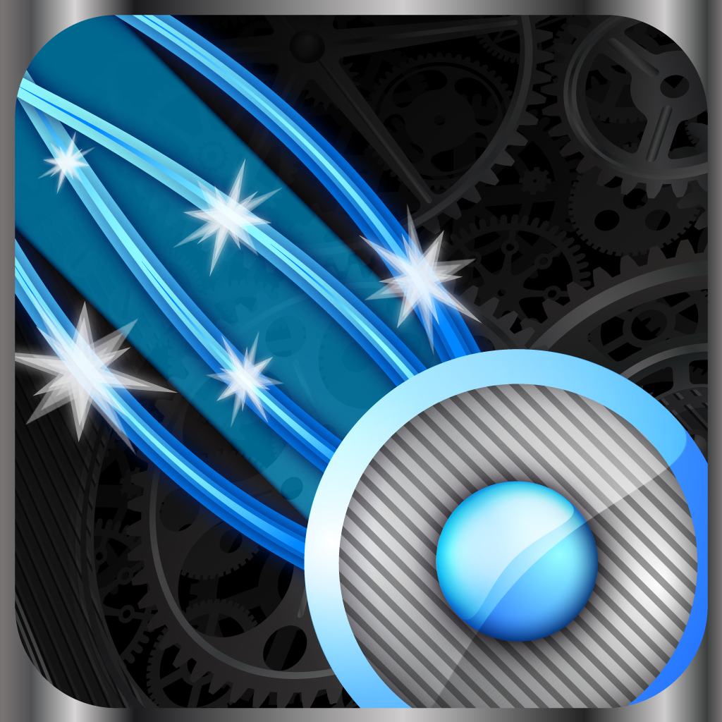 More results for telecharger bias peak studio 7 utorrent.