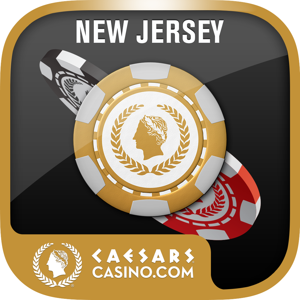 Caesar online casino nj euro casino poker en iyi bonus avrupa