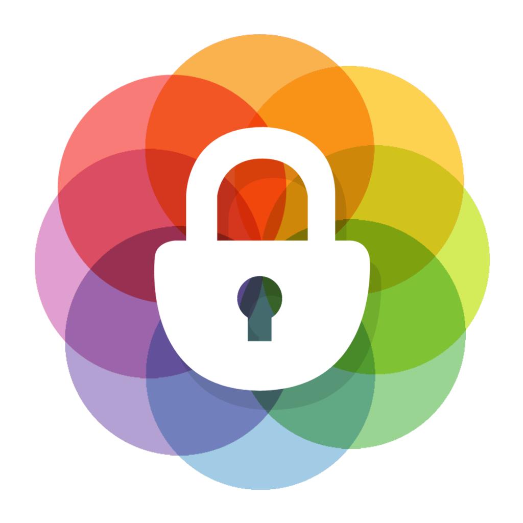 oneSafe – Secret Apps : Secret Photo Folder, Private Browser & Password Keeper