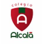 Colegio Alcala